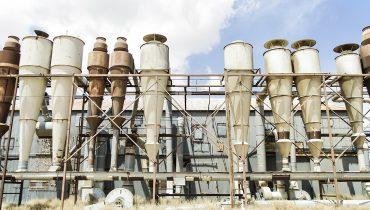 arborescence silos seo
