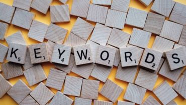 analyser des mots cles