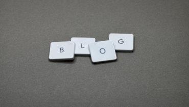 blog pour le referencement seo